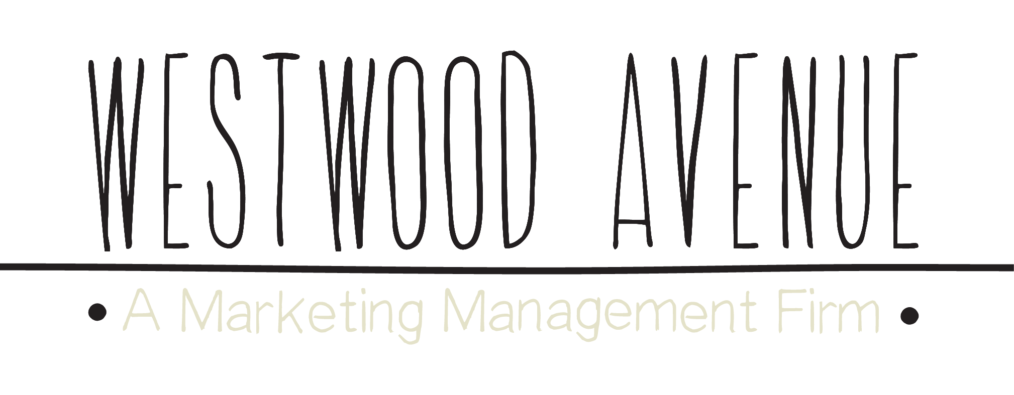 A Marketing Management Firm